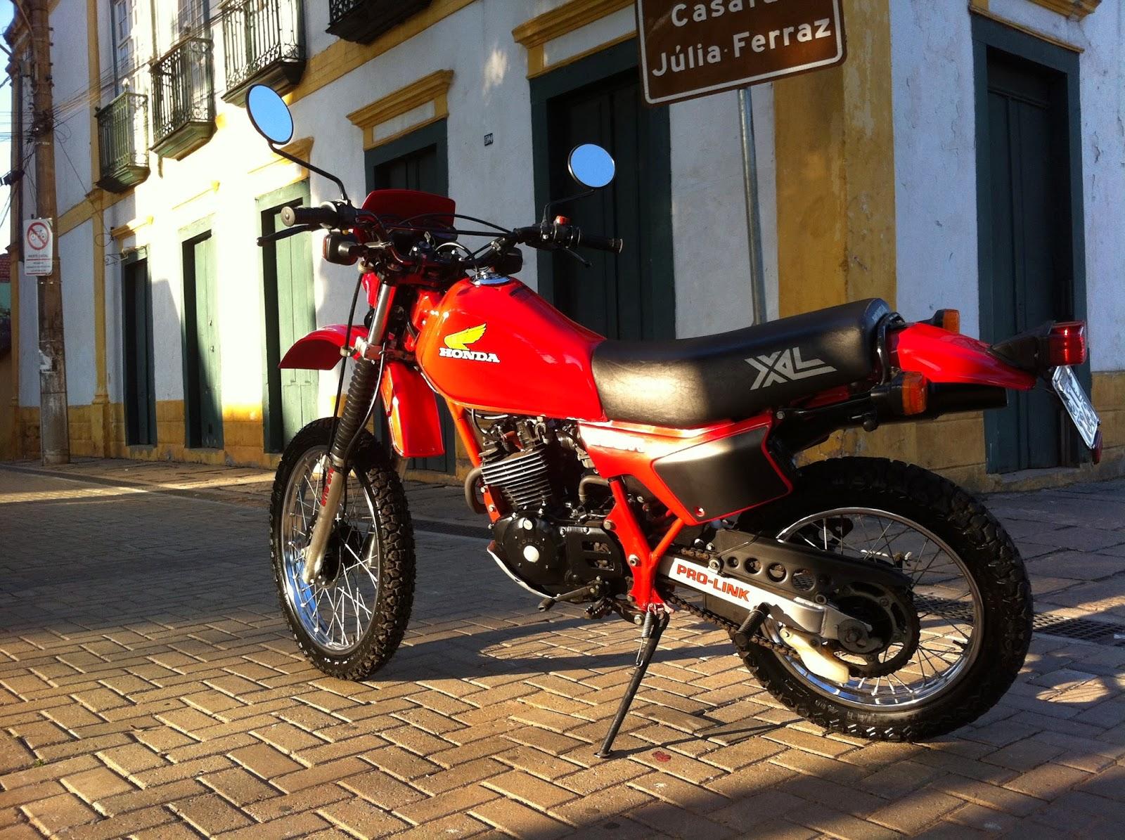 vermelhinha - EXPOSIÇÃO E CORRIDA DE MOTOS CLÁSSICAS EM BARRA BONITA