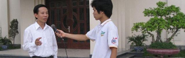 Phongvan