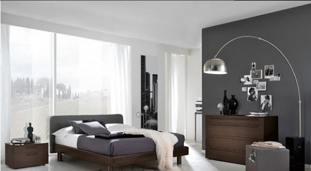 Interior Designers Bedrooms