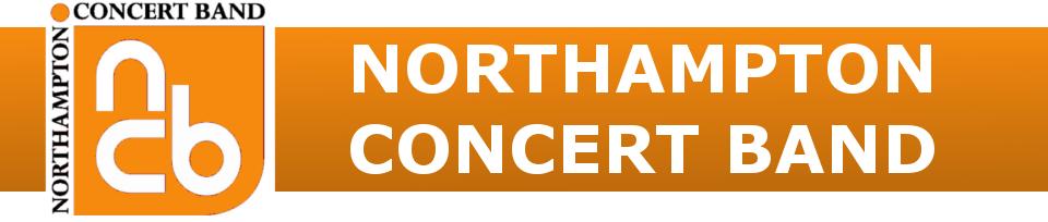 Northampton Concert Band