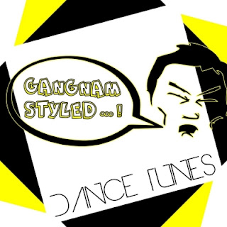 Download – CD Gangnam Styled Dance Tunes