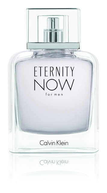 Calvin Klein Eternity Now Perfumes India| Cherry On Top Blog| Indian Beauty, Fashion and Lifestyle Blog