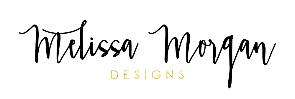 Melissa Morgan Designs