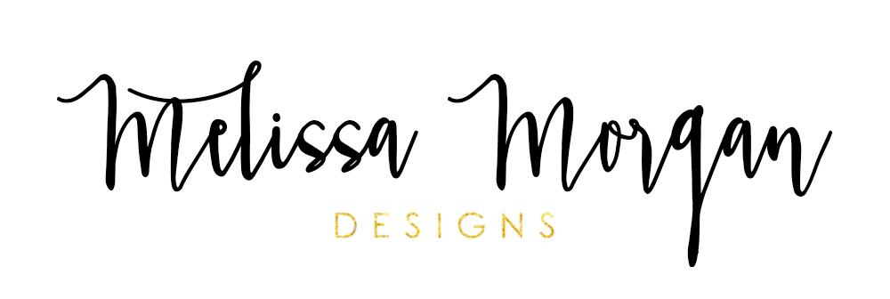 Melissa Morgan Designs
