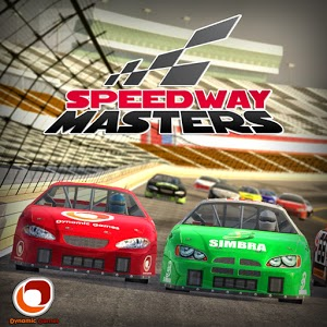 Download Speedway Masters 1.008 for Android