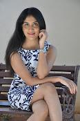 Dhanya Balakrishna latest dazzling pics-thumbnail-16