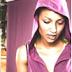 Asics Ayami Tunic: Giveaway!