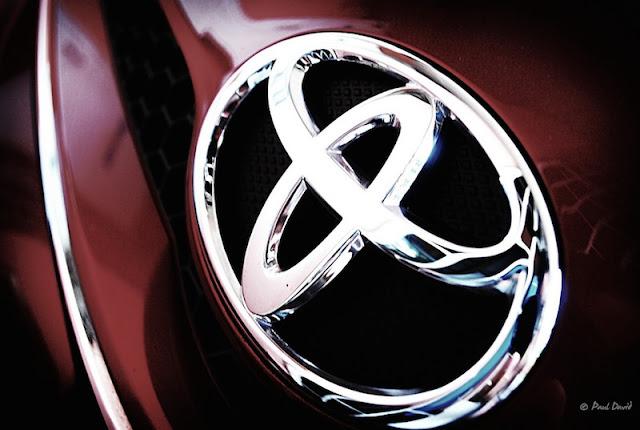 トヨタがダイハツの完全子会社化とスズキとの提携を検討中!?