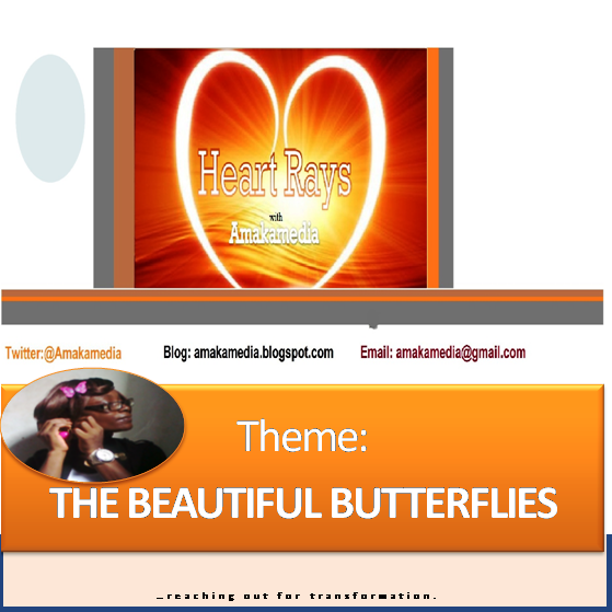 http://amakamedia.blogspot.com/2014/07/podcast-beautiful-butterflies.html