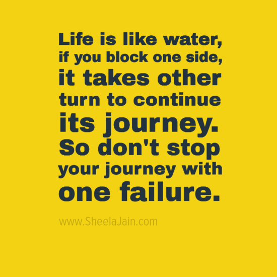best inspirational quotes water quotesgram