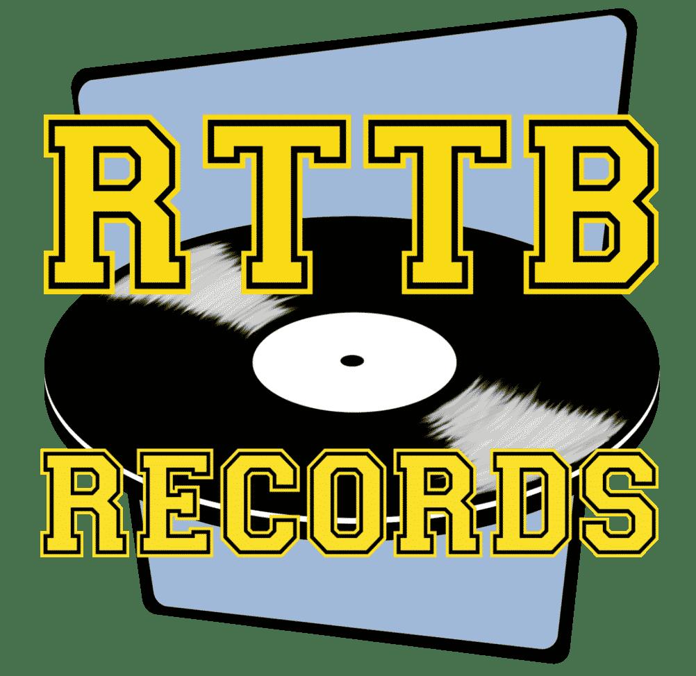 RTTB-Records-Shop
