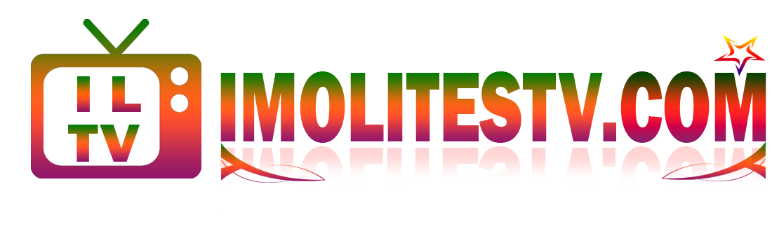 Welcome to iMoLite'sTv