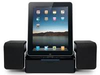 Aksesori untuk iPad