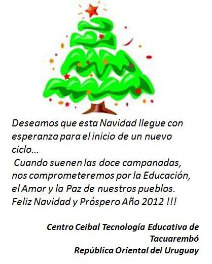 Frases Para La El Dia De La Educacion Inicial | hnczcyw.com