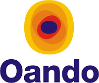 Latest Jobs in Oando Ooil & Gas Nigeria, Nigerian Careers Today
