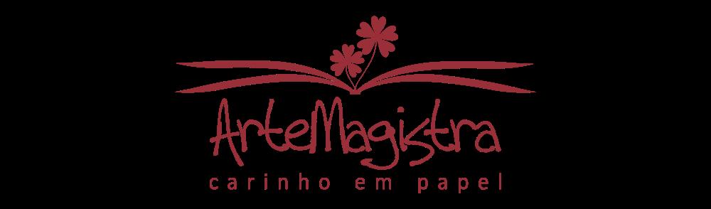ArteMagistra