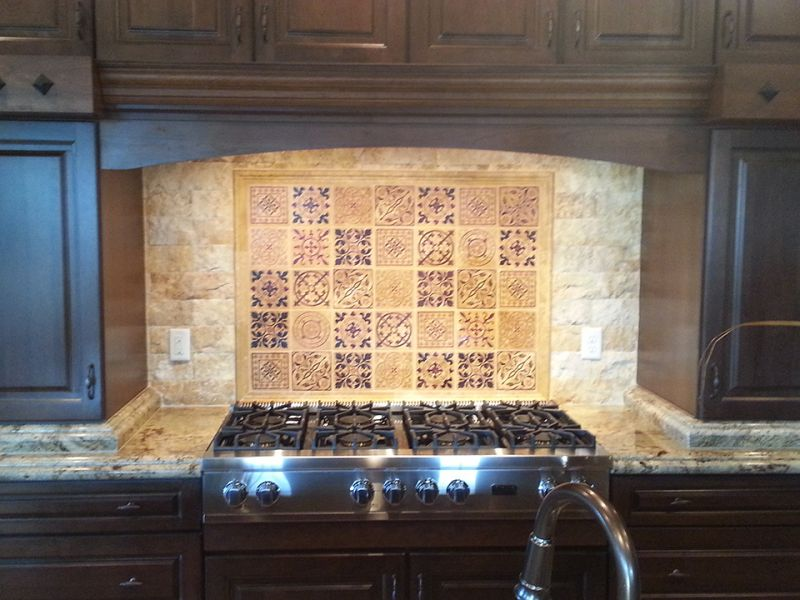 Granite Countertop Makeover News Blog