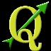 Quantum GIS (QGIS) est un logiciel SIG