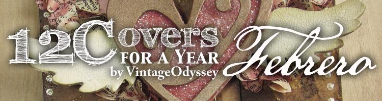http://www.vintageodyssey.net/2014/02/12-covers-for-year-febrero.html