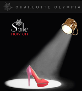 Charlotte_Olympia_Colección_SS_2012