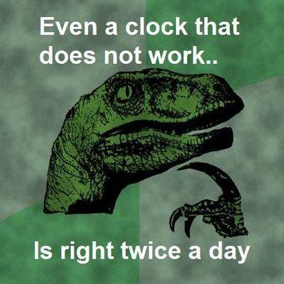 philosoraptor_clocks meme anyone?