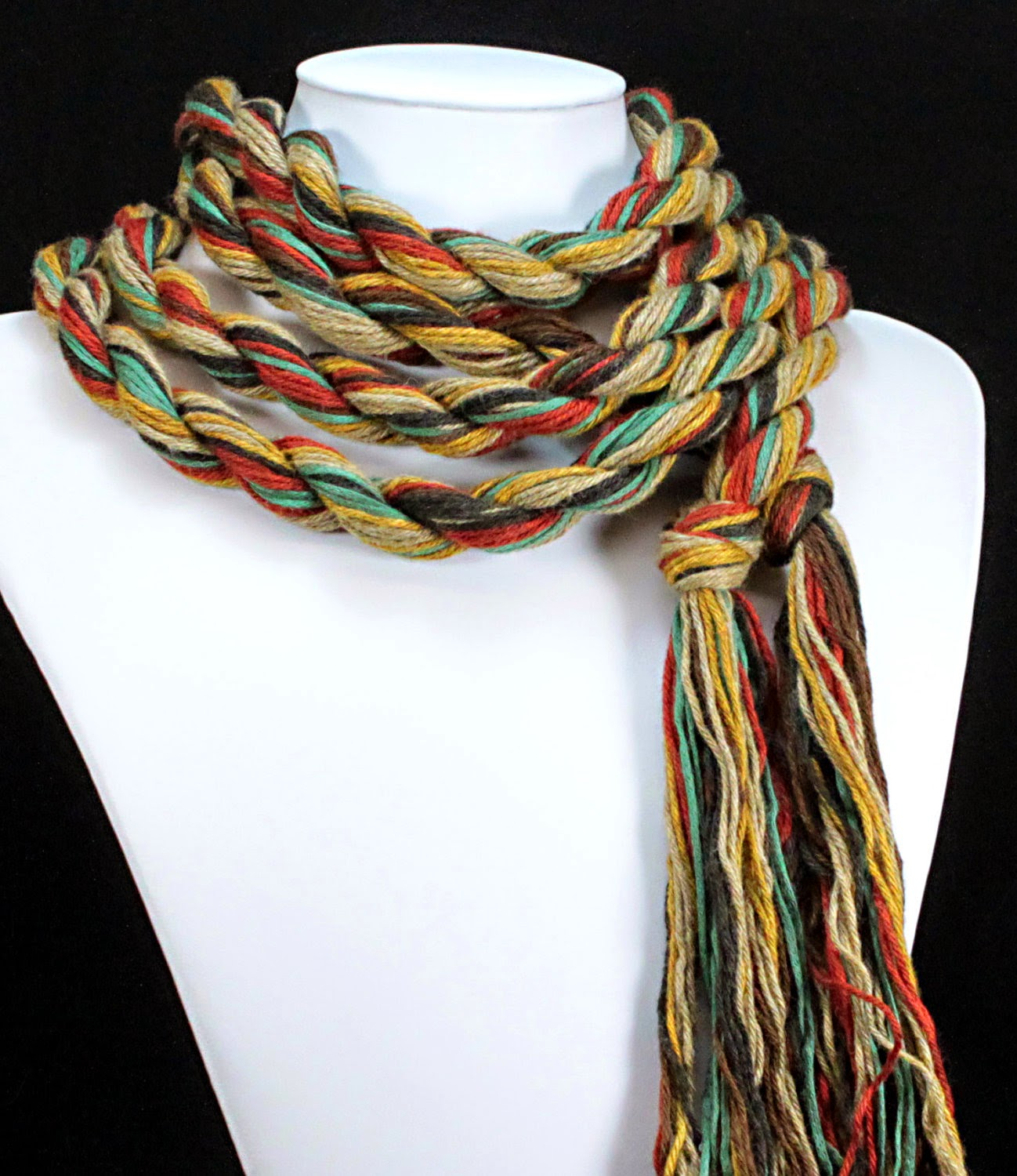 https://www.etsy.com/listing/77468725/skinny-scarf-super-long-vegan-eco