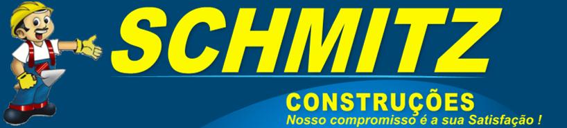 Schmitz Construções