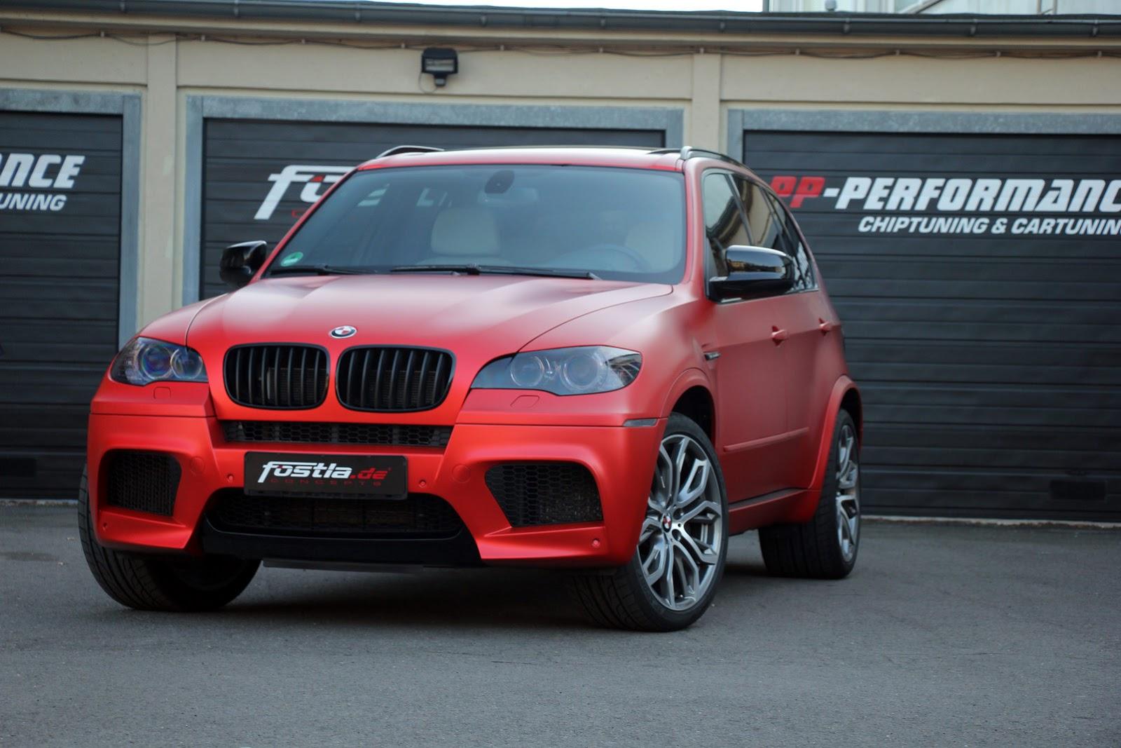 Fostla-BMW-X5-E70-5.jpg