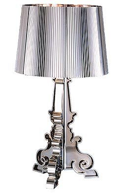 The Home Of Bambou Side Lamps Selection