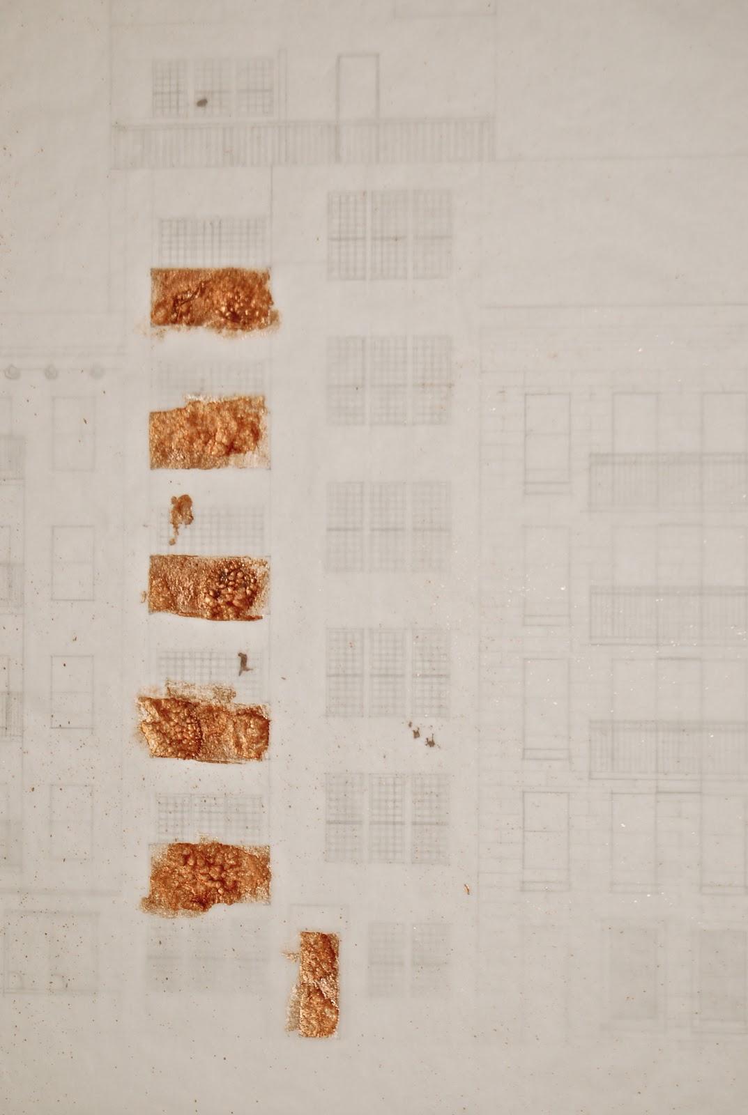 Apartment Building Plans 12 Units