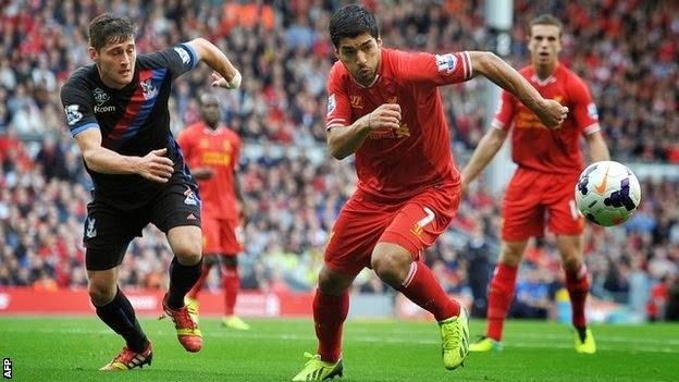 Image Result For Liverpool Vs Chelsea Sub En Vivo Online