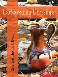 Lackawanna Crossings