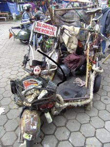 Model Memek Indonesia , temukan info tentang Model Memek Indonesia ...