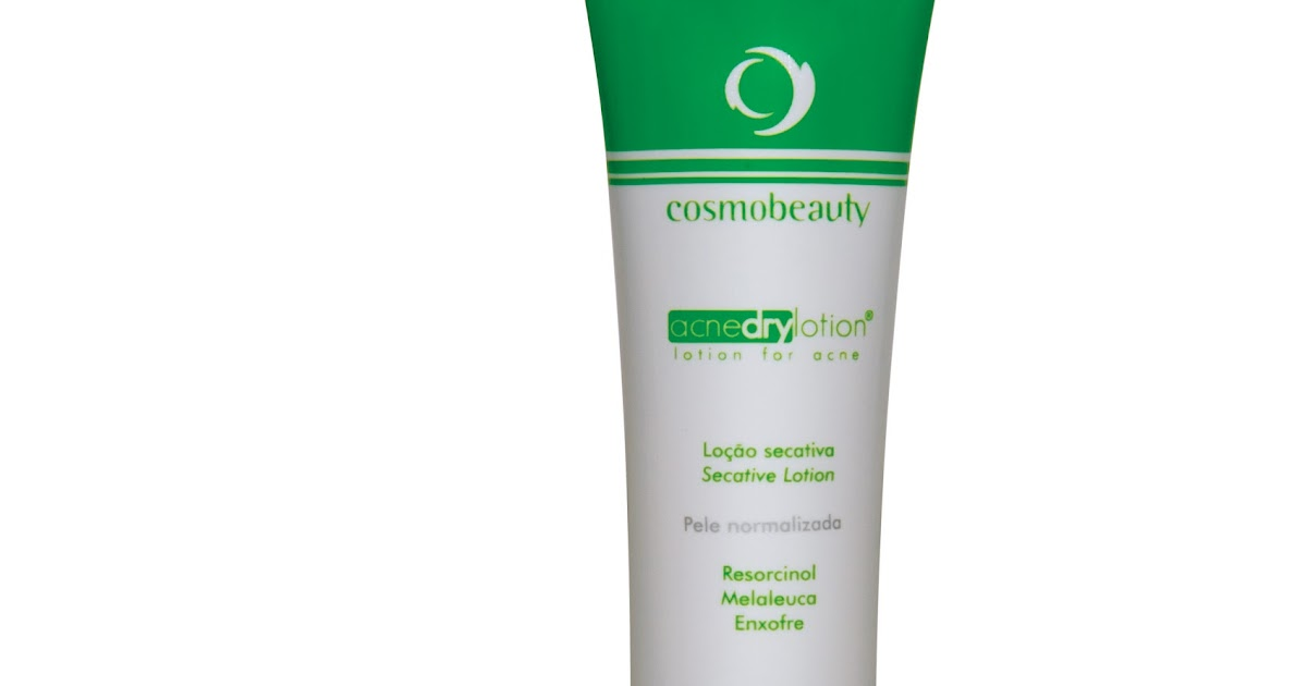 onabet lotion how to use