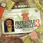 Young Breed - Freestyle Chronicles 3