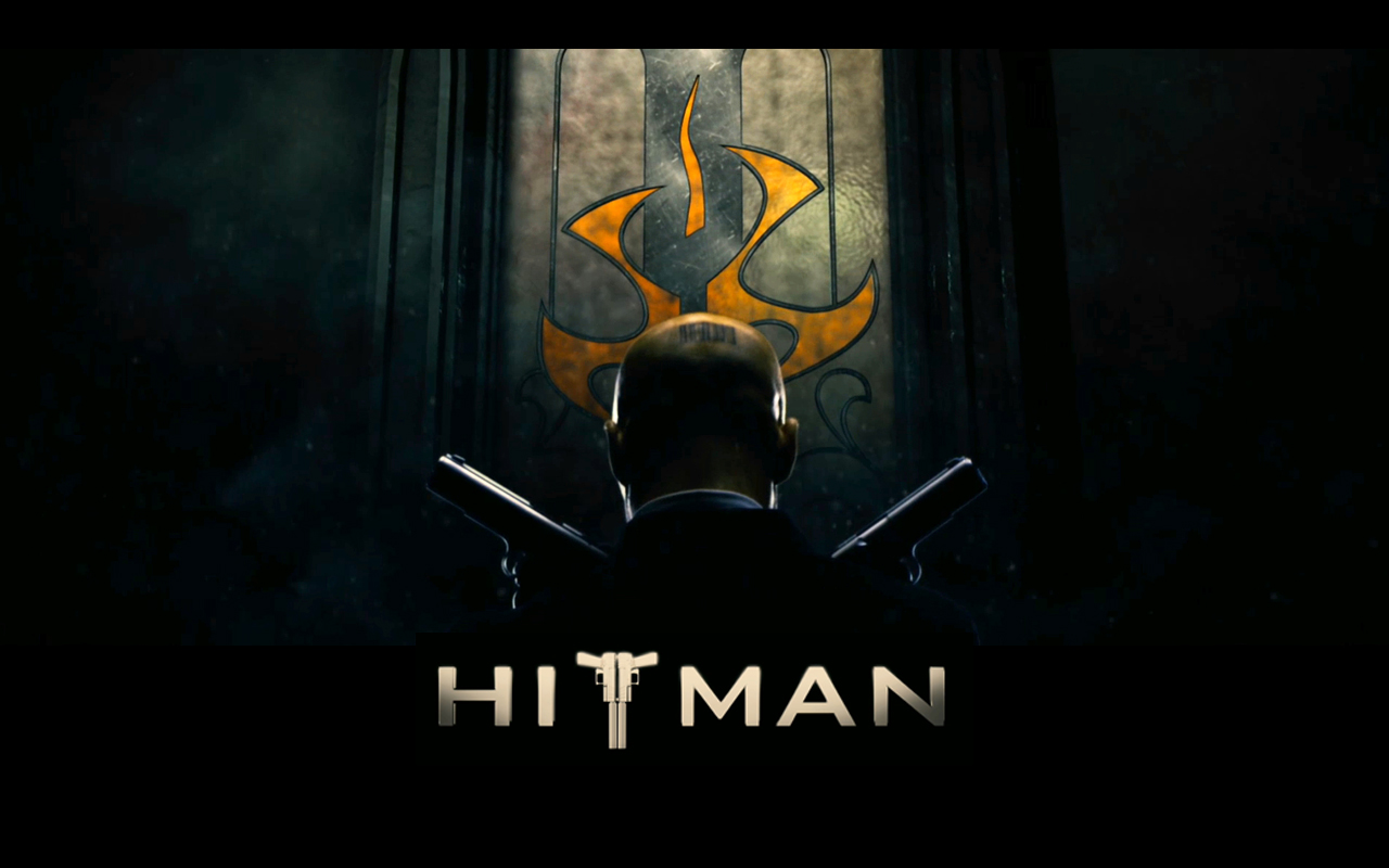 http://1.bp.blogspot.com/--my52u3jyls/UAU811zj4DI/AAAAAAAABYc/Utka9YJHf8M/s1600/hitman+wallpaper+background+io+interactive+fps+first+third+person+shooter.jpg