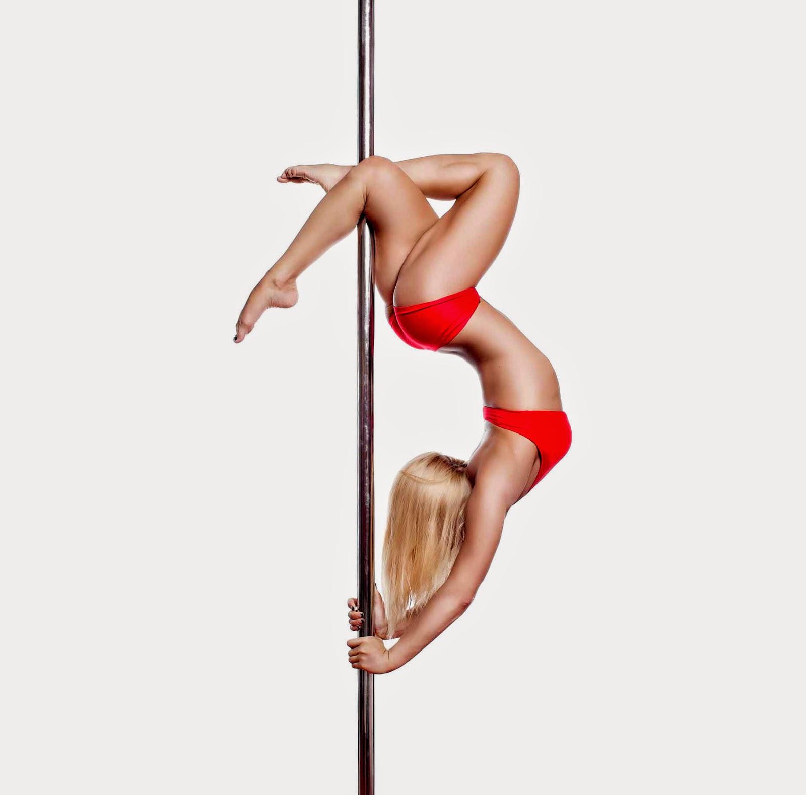 http://espacioalmargen.blogspot.com.es/p/masterclass-pole-dance.html
