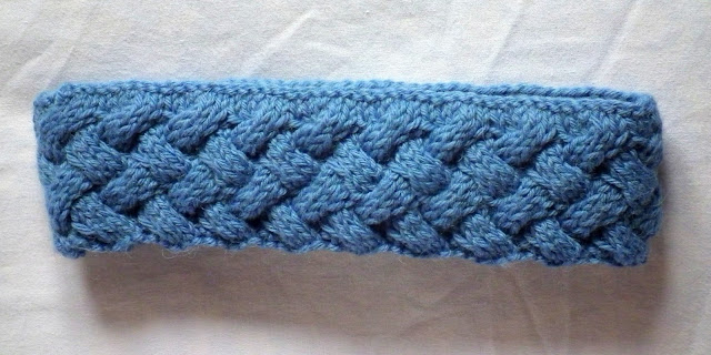 Chamonix, France, free pattern, handmade, hat, headband, knit, knitting, Ravelry, yarn
