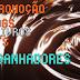 {TePremiando} Páscoa Premiada da Ordem dos Blogueiros: 9 livros e 2 HQs com gostinho de chocolate!
