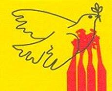 Associació pro-memòria als immolats per la llibertat a Catalunya