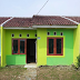 Rumah Rekondisi Subsidi Istilah Recycle Rumah Second Di Bekasi