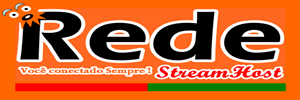 Rede StreamHost
