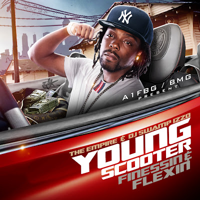 Young_Scooter-Finessin_And_Flexin_(Presented_By_The_Empire)-(Bootleg)-2011