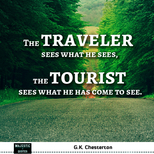 109 BEST + Funniest Travel Quotes with friends 2019 ...