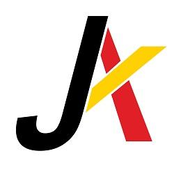 Jaya Anugrah Karunia