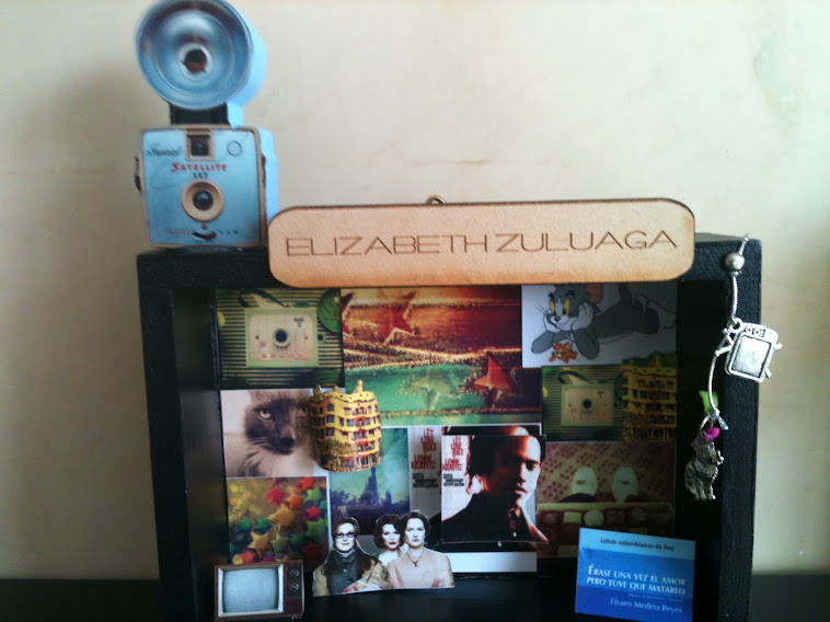 cuadro elizabeth( bancolombia)