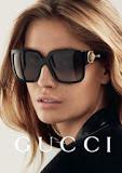 Gucci Eyewear F/W 2014/15