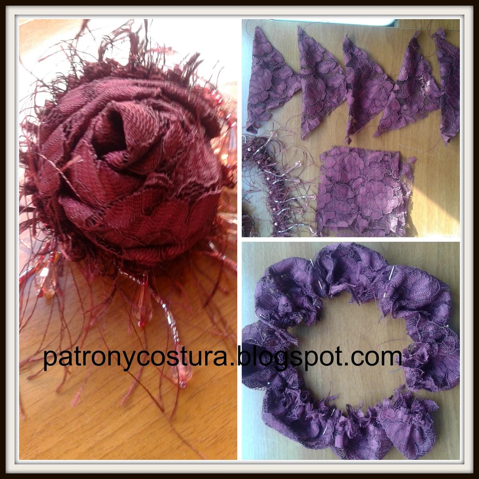 Imagenes De Flores Para El Cabello - imagenes de flores para el cabello Alibaba