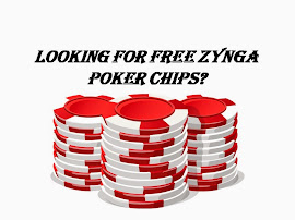 Free download zynga poker chips and casino gold generator v2.1