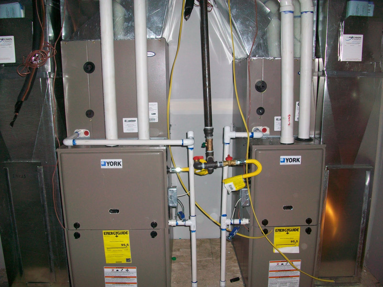 Image Result For High Efficiency Gas Furnaces